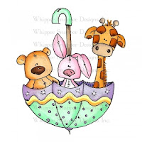 http://www.stamping-fairies.de/Whipper-Snapper-Cling---Baby-Zoo-Umbrella.html