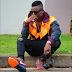 Harmonize ametoa wimbo mpya - 'Nishachoka'