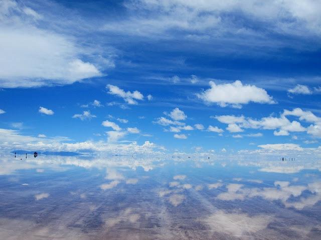 بحيرة الملح فى بوليفيا 0_8cbff_c9bf652e_ori