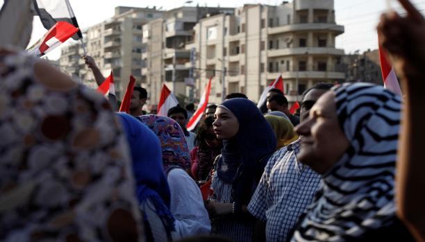 30 يونيو 2017 ماذا تحقق للمصريين غير الغلاء والدمار والانحلال ..!