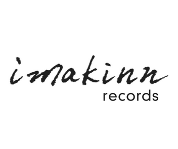 imakinn records