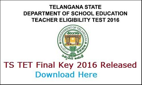 Tet notification 2016 pdf ts