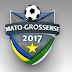 Guia do Mato-Grossense 2017: sem desistências, 10 times disputam título