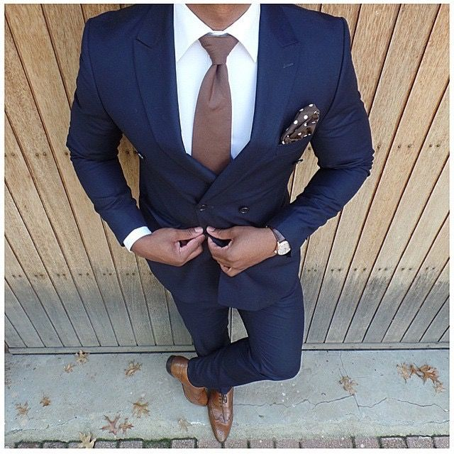 Why Your Dressing Matter No Matter Your Job Level