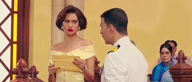 Rustom 2016 Full Movie 300MB 700MB BRRip BluRay DVDrip DVDScr HDRip AVI MKV MP4 3GP Free Download pc movies