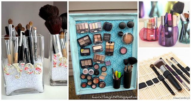 organizar-maquillaje