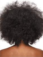 cabelos tipo 4a