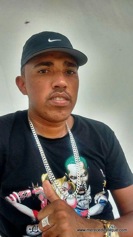 Homem é assassinado a tiros no Distrito de São Domingos, em Brejo da Madre de Deus