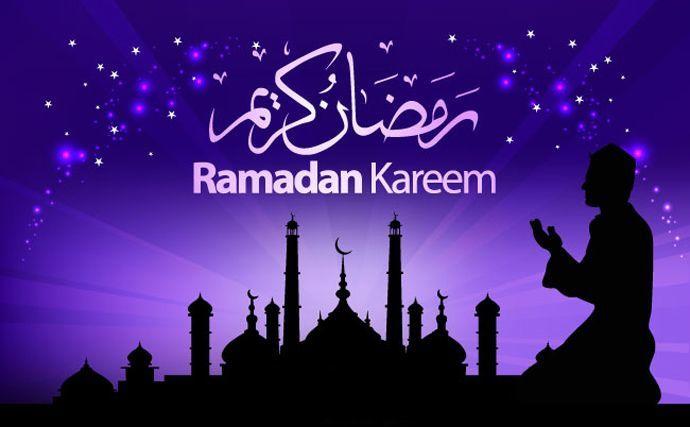 Happy ramadan mubarak messages 2018 ramadan mubarak greetings ramadan kareem mubarak 2018 m4hsunfo