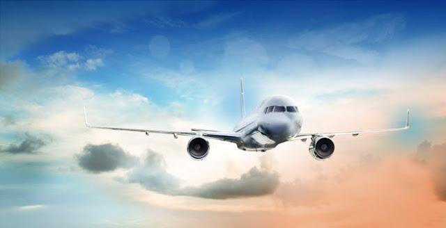دليل شركات الطيران فى مصر  List of Airlines in Egypt