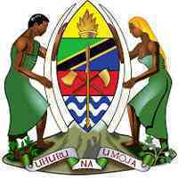 New Jobs at Kibaigwa Water Supply and Sanitation Authority (KIBAWASA)