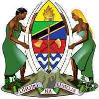 Government Jobs at Tanzania Tea Smallholders Development Agency (TSHADA)