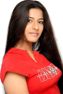 Meenal Red Hot 6.jpg