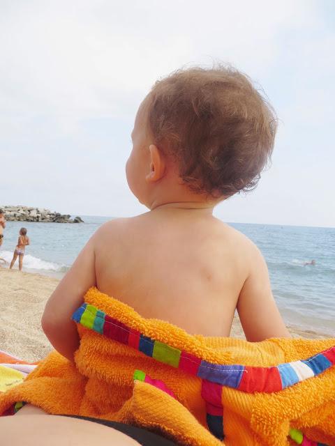 http://llocpatchwork.blogspot.com.es/