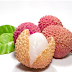 Benefits Of Lychees For Health