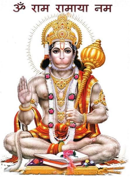 Mangalvaar Karega Sabka Mangal