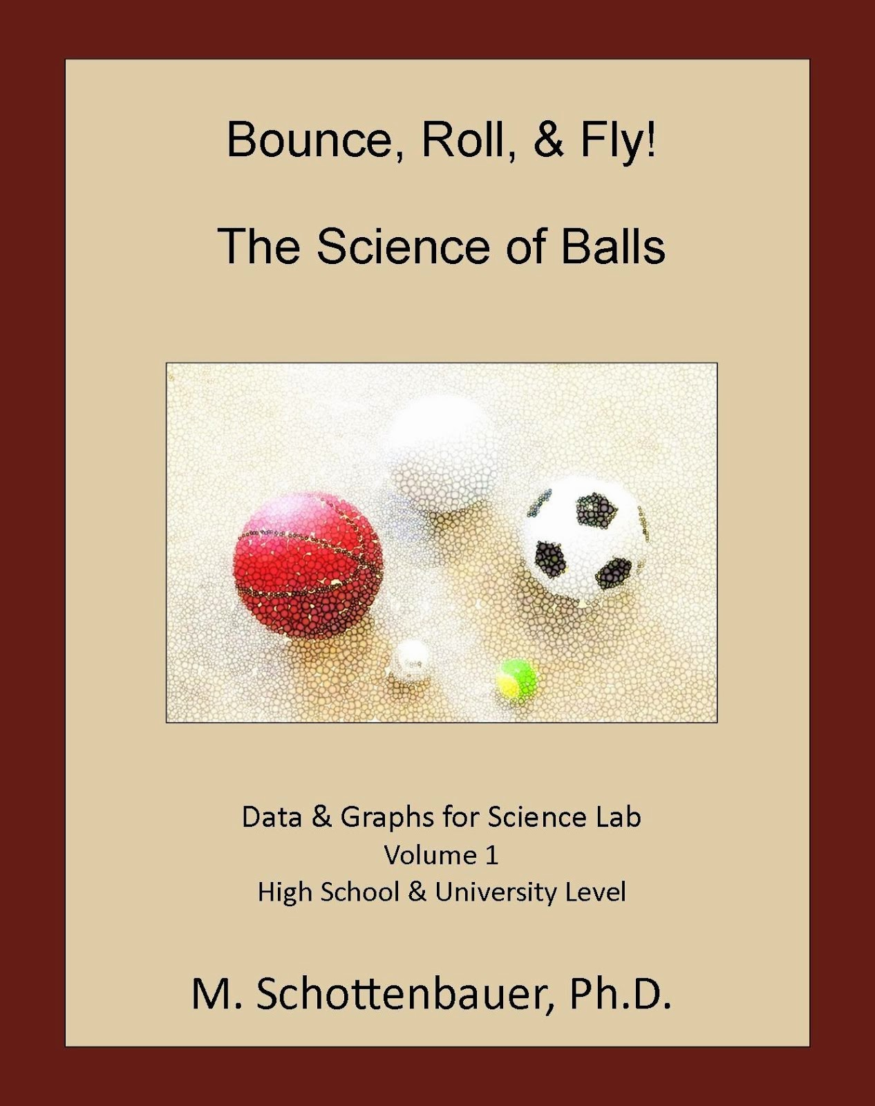 Science of Balls