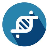 App Cloner FULL APK v1.3.2