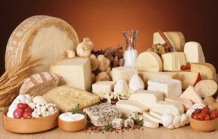Υποχρεωτική η αναγραφή της προέλευσης του γάλακτος στα γαλακτοκομικά  προϊόντα. Τι πρέπει να προσέχουν οι καταναλωτές. Αναλυτικά η σημερινή  ανακοίνωση του ... e0a95036001