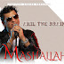 New Audio : Akil The Brain - Mashallah | Download Mp3