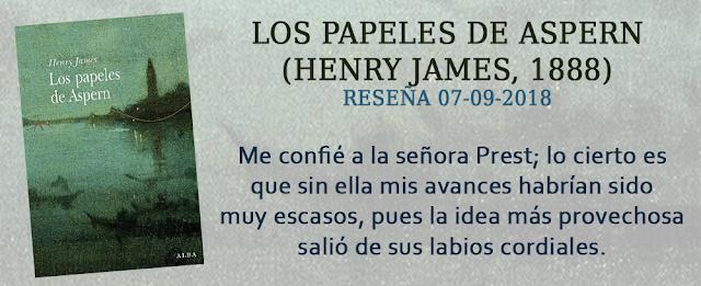 https://inquilinasnetherfield.blogspot.com/2018/09/resena-by-mh-los-papeles-de-aspern-henry-james.html