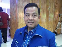 Infrastruktur, Pengadaan RTH dan Penataan Kota di Medan Kurang Layak