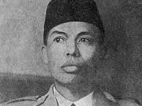 Sejarah Perang Gerilya Jenderal Sudirman
