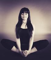 La Méditation Reconstruirait le Cerveau