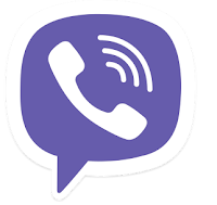 Viber Messenger Review
