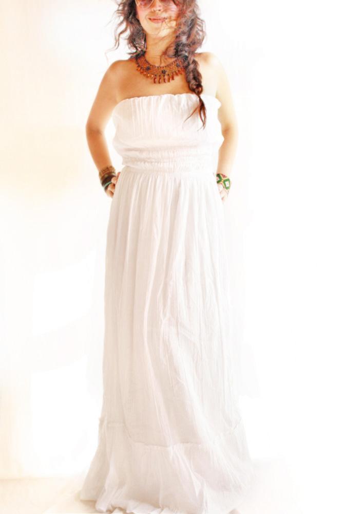 Aida Coronado October 2012
