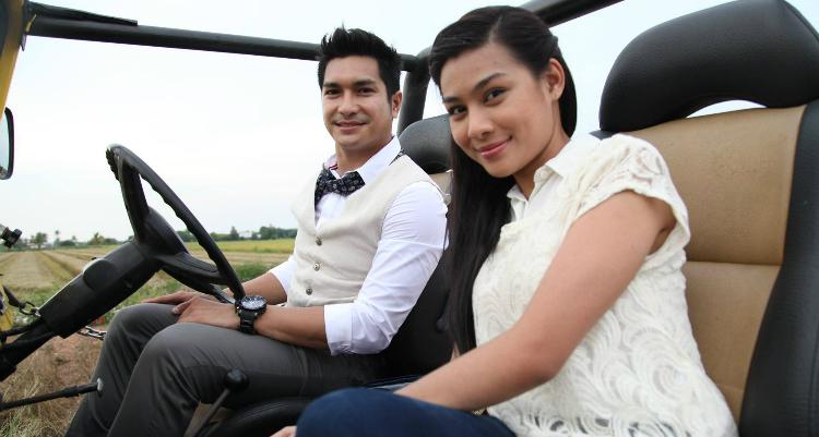 girlfriend kontrak full movie malaysia