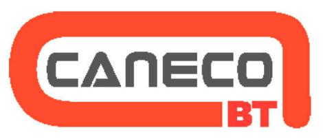 تحميل برنامج Caneco BT وتفعيل