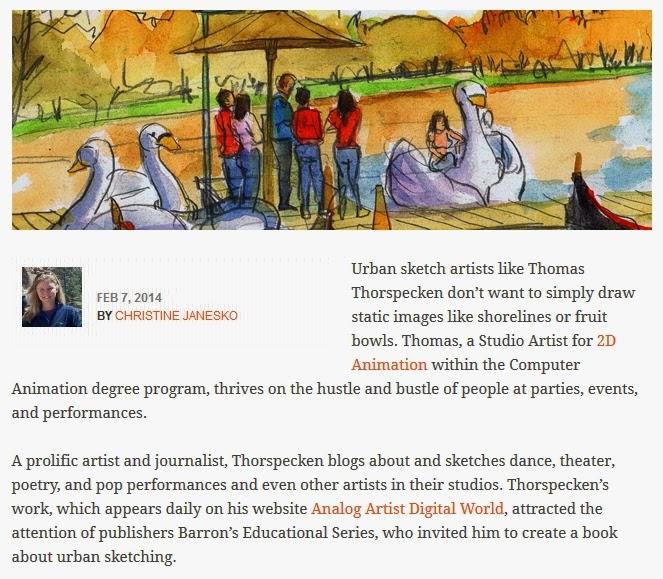 http://www.fullsailblog.com/instructors-new-book-features-the-work-of-40-international-urban-sketch-artists/