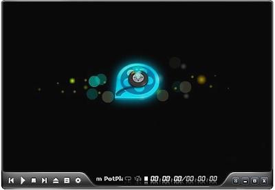 http://www.softexiaa.com/2017/02/potplayer-173510.html
