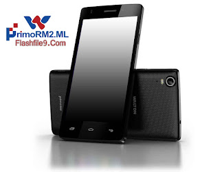Walton Primo RM2 Flash File Download Link Available Check Your Device hardware problem first if phone have any hardware problem you should fix it then flash or upgrade your device.when you see after turn on your smart phone it's working slowly