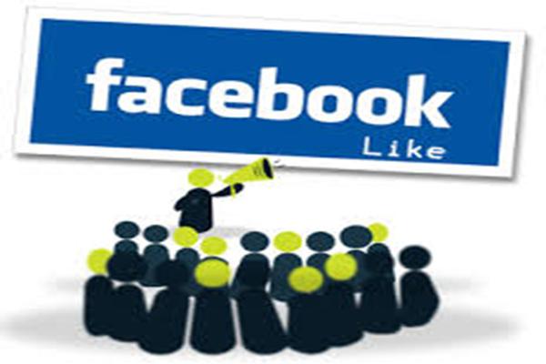 4 chieu cau like facebook chat nhat tren mang xa hoi hien nay