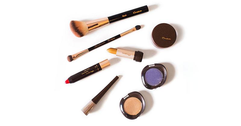 10 dicas para conservar seus produtos de maquiagem
