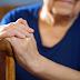 Φρικτός θάνατος για ηλικιωμένη στην Κόρινθο