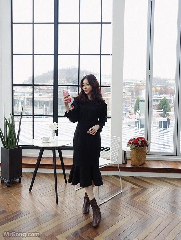 Image MrCong.com-Kang-Hye-Yeon-BST-thang-11-2016-003 in post Người đẹp Kang Hye Yeon trong bộ ảnh thời trang tháng 11/2016 (131 ảnh)