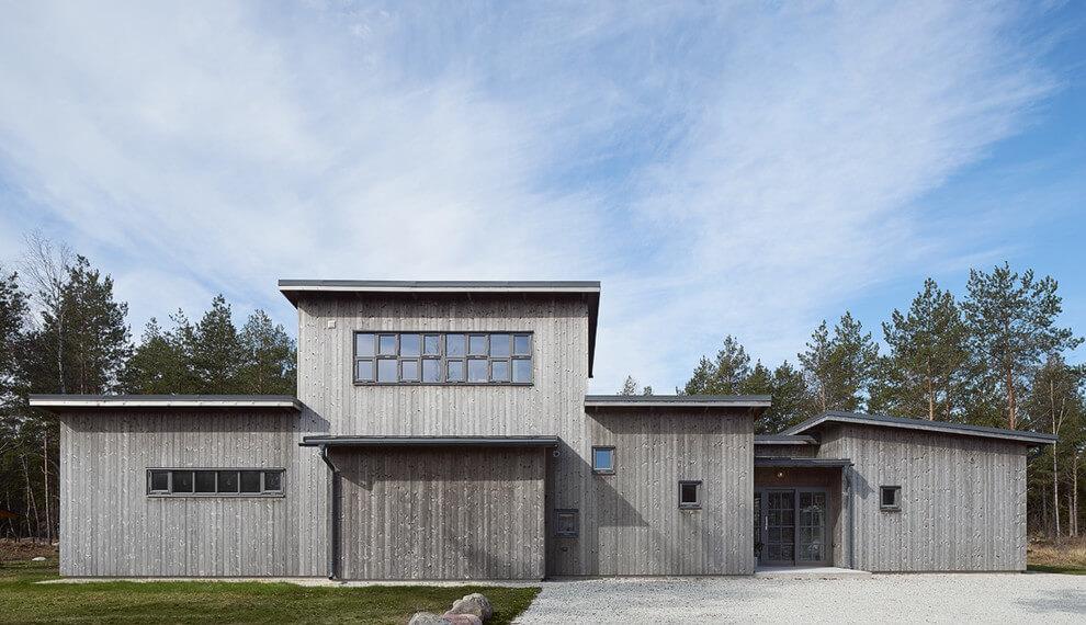 fotos de fachadas de casa