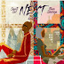 Audio   Sauti Sol ft Tiwa Savage – Girl Next Door   Mp3 Download
