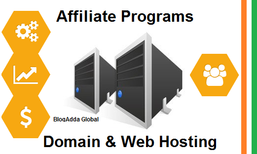 best-web-hosting-affiliate-programs