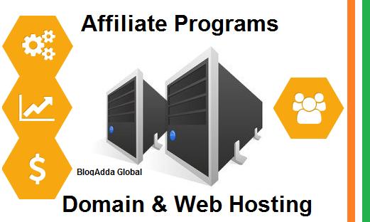 best-web-hosting-affiliate-programs