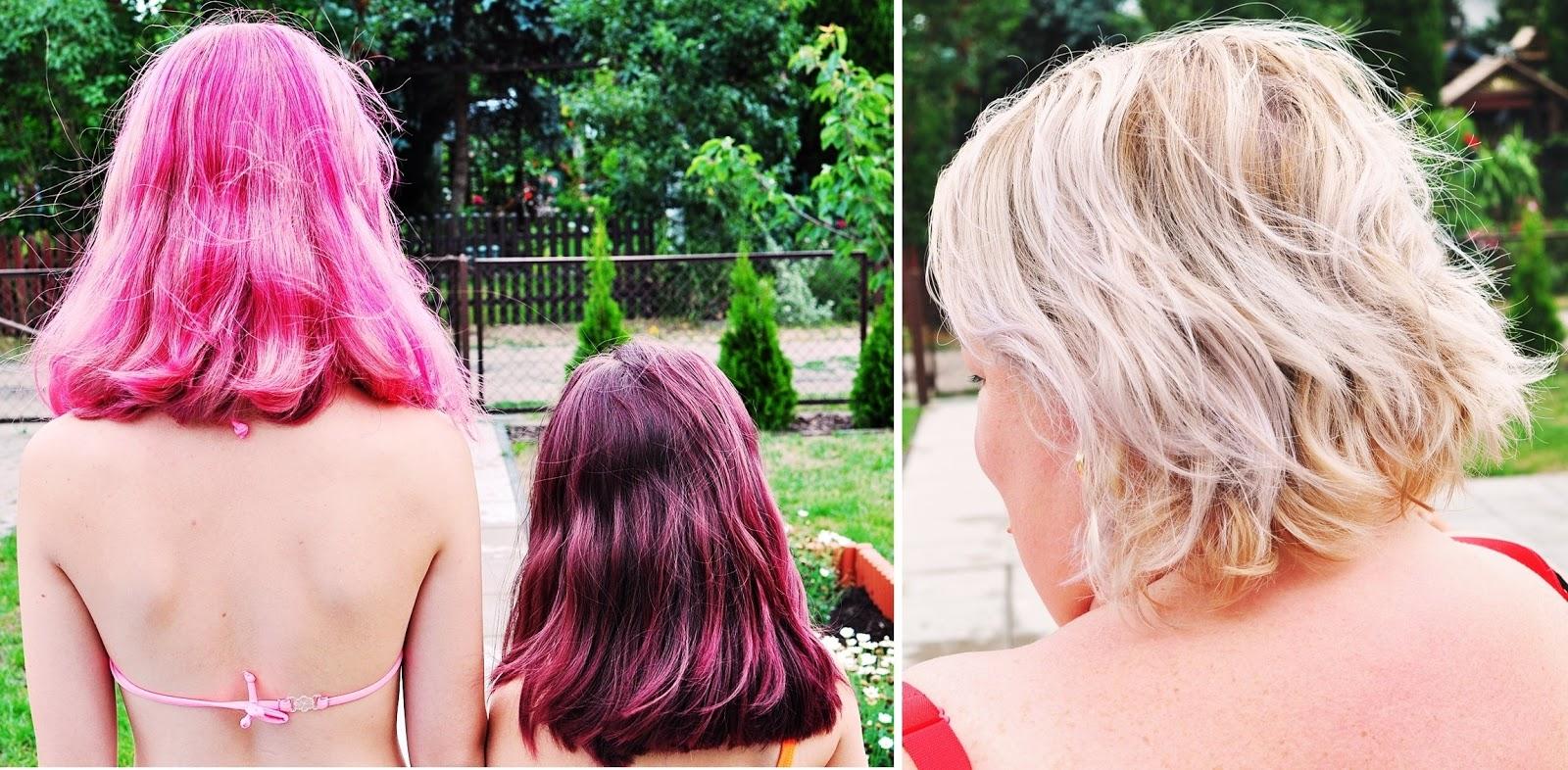 modne-włosy-na-wakacje