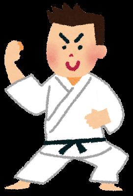 東京オリンピック2020 空手のメダリスト一覧