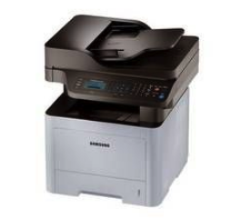 Samsung SL-M3370FW Printer Driver  for Windows