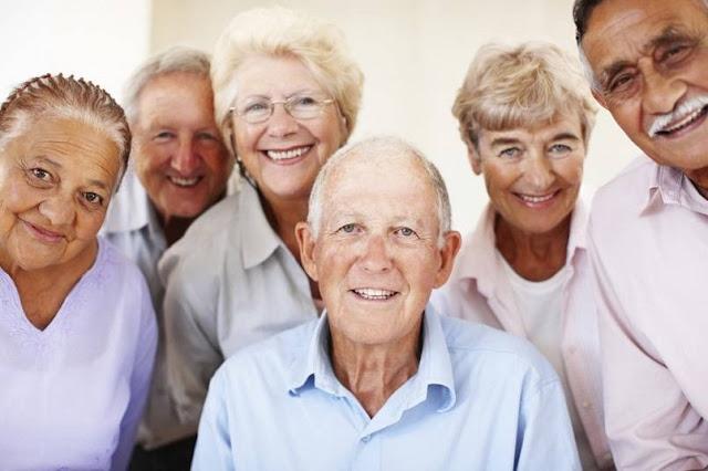 Asuransi Seumur Hidup via affordablelifeinsuranceforseniors.biz