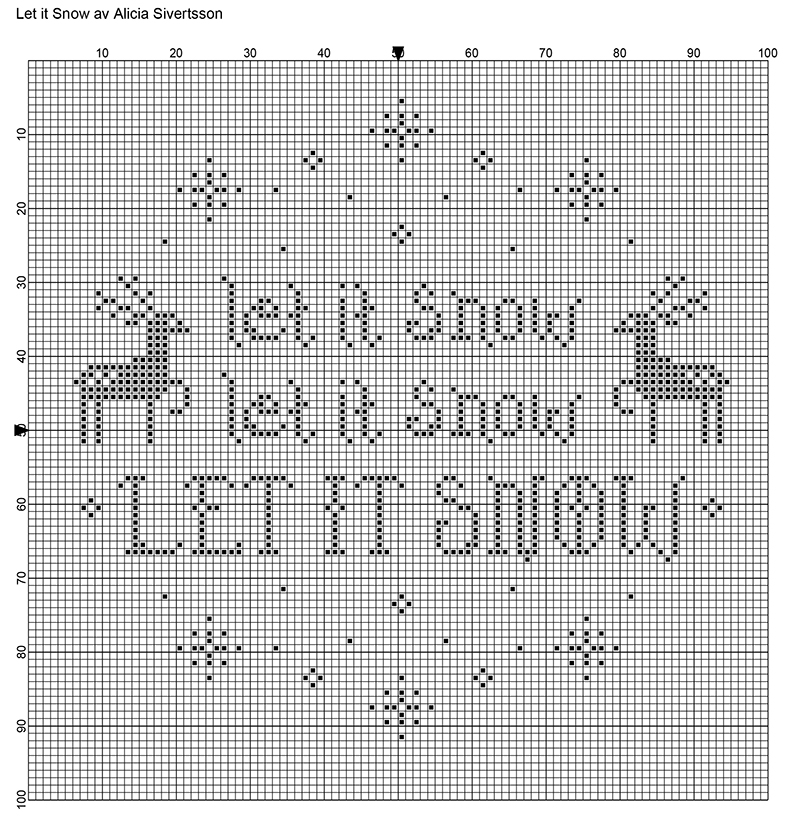 aliciasivert alicia sivert alicia sivertsson jul julklapp julbonad bonad xmas christmas broderi brodera broderad julbroderi gratis mönster korsstygn korsstygnsmönster gammaldags allmoge fritt free cross stich embroidery pattern swedish sweden sverige svenska skapa skapande kreativitet monthly makers jul 2017 julkalender julkickoff jul kick off kickoff adventskalender kalender diy do it yourself gör det själv ren renar hjort hjortar reindeer stag stags jultavla rund tavla