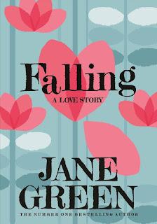 https://www.panmacmillan.com/authors/jane-green/falling