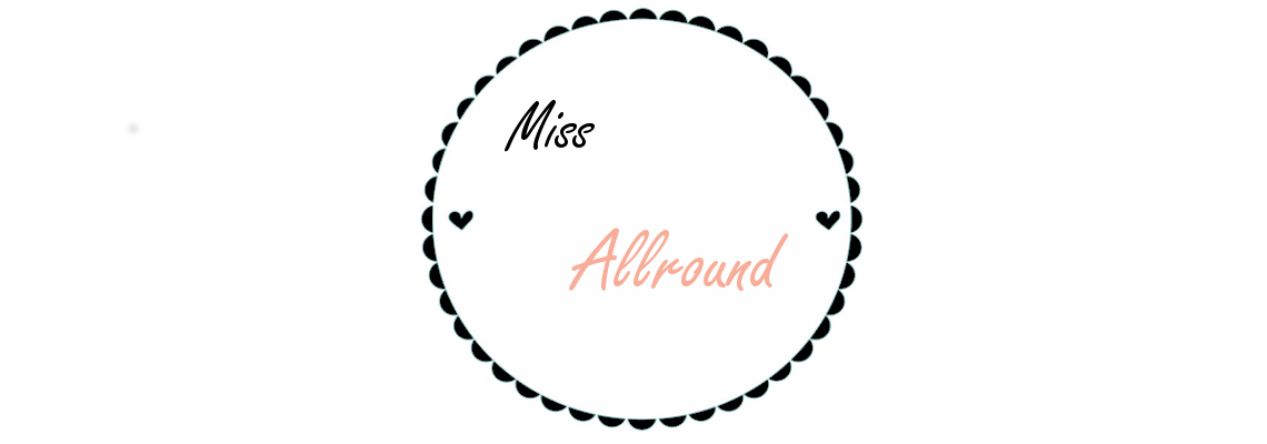 Miss allround